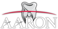 Dentist Roanoke